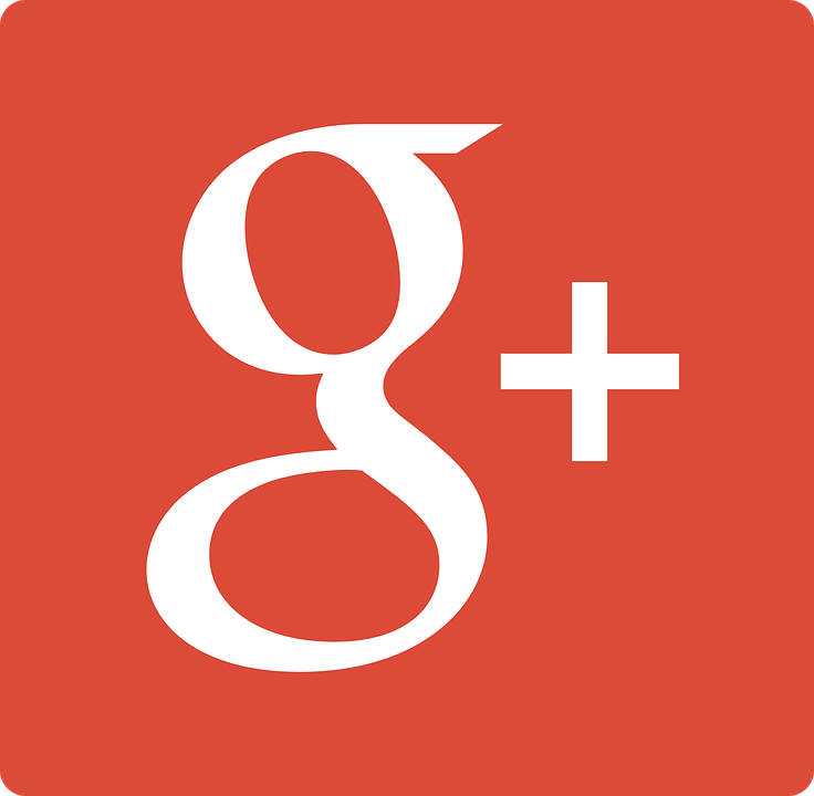 Meet at Google Plus